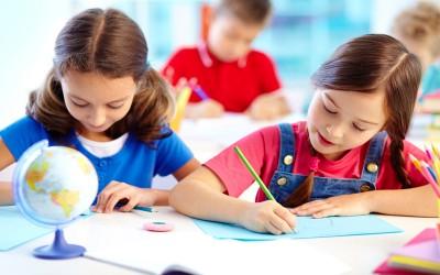 Валидност и изисквания за тестове в детска ясла и градина
