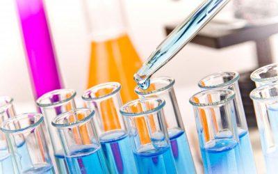 Комбиниран тест за наркотици в урина – трайност на анализираните параметри