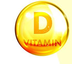 Заболявания, които са свързани с дефицит на Витамин D