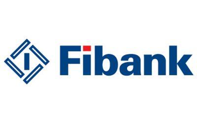 Fibank дарява 1000 теста за безплатно изследване на COVID-19